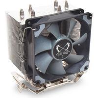 白虎弐AMD SCBYK-2000A