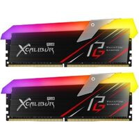 XCALIBUR Phantom Gaming RGB DDR4 TF8D416G40HC18EDC01 《送料無料》