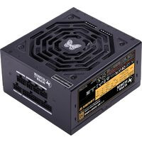 LEADEX III GOLD 550W 《送料無料》