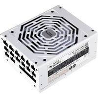 LEADEX PLATINUM SE 1000W-WT 《送料無料》