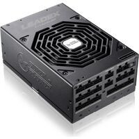LEADEX TITANIUM 1600W SF-1600F14HT 《送料無料》