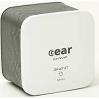 cear pave GRAPHT Edition CP-PAVE-1000-GE Bluetoothワイヤレススピーカー