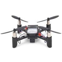 LIVE CAM DRONE ASSEMBLY KIT STD (GB391) 《送料無料》