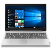 81LW00EQJP IdeaPad L340 [ 15.6型 / HD / Ryzen 3 3200U / 4GB RAM / 1TB HDD / Windows 10 Home / MS Office H&B / ブリザードホワイト ] 《送料無料》