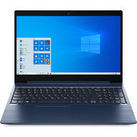 81Y300K2JP IdeaPad L350 [ 15.6型 / HD / i5-10210U / 4GB RAM / 1TB HDD / Windows 10 Home / MS Office H&B / アビスブルー ] 《送料無料》
