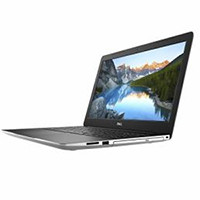 NI35S-AHHBW Inspiron 15 3000 [ 15.6型 / フルHD / i3-1005G1 / 4GB RAM / 256GB SSD / Windows 10 Home / MS Office H&B / ホワイト ] 《送料無料》