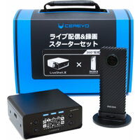 CDP-LS04A-SDR 《送料無料》