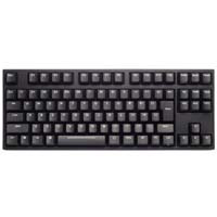 ProgresTouch RETRO TKL AS-KBPD91/CBKN 《送料無料》