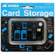Card Storage AM-SACS-01