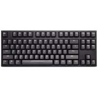 ProgresTouch RETRO TKL AS-KBPD87/LSBK 《送料無料》