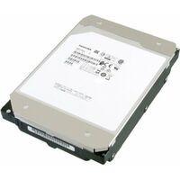 MG07ACA12TE   [3.5インチ内蔵HDD 12TB 7200rpm MGシリーズ 国内サポート対応] 《送料無料》