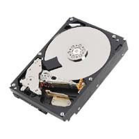 DT02ABA400 [3.5インチ内蔵HDD 4TB 5400rpm DTシリーズ] 《送料無料》