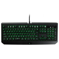 Razer BlackWidow Ultimate 2016 日本語版 (RZ03-01700800-R3J1) 《送料無料》