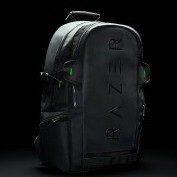 Rogue Backpack RC81-02410101-0500