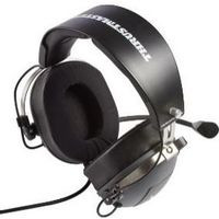 T-Flight U.S. Air Force Edition Gaming HEADSET (4060104) ※歳末感謝セール! 《送料無料》