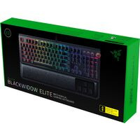 BlackWidow Elite JP Yellow Switch RZ03-02622800-R3J1 ※ウィンターボーナスSALE! 《送料無料》