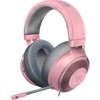 Kraken Quartz Pink RZ04-02830300-R3M1 《送料無料》
