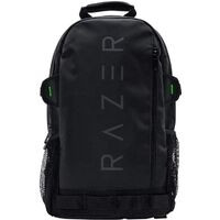 Rogue Backpack V2 13.3inch 13インチノートPC収納  バックパック 防水加工 【日本正規代理店保証品】 RC81-03140101-0500 《送料無料》