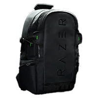 Razer Rogue Backpack V2 RC81-03120101-0500 《送料無料》