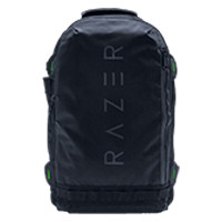Rogue Backpack V2 17.3inch 17インチノートPC収納  バックパック 防水加工 【日本正規代理店保証品】 RC81-03130101-0500 《送料無料》