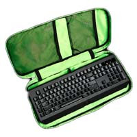Keyboard Bag V2 RC21-01280101-0500