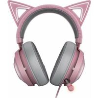 Kraken Kitty - Quartz Pink RZ04-02980200-R3M1 《送料無料》