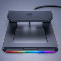 Laptop Stand Chroma RC21-01110200-R3M1 《送料無料》