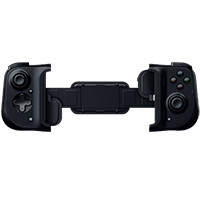 Kishi for Android ゲームコントローラー Android端末用 携帯型 USB-C接続 【日本正規代理店保証品】RZ06-02900100-R3M1