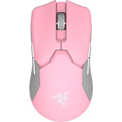 Viper Ultimate - Quartz Pink RZ01-03050300-R3M1 《送料無料》