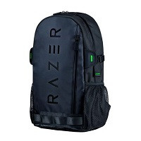 Rogue Backpack V3 13inch 13インチノートPC収納  バックパック 亀裂防止 防水加工 【日本正規代理店保証品】 RC81-03630101-0000 《送料無料》