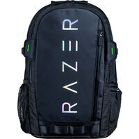 Rogue Backpack V3 - Chromatic Edition 15inch RC81-03640116-0000 《送料無料》