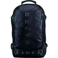 Rogue Backpack V3 17inch 17インチノートPC収納  バックパック 亀裂防止 防水加工 【日本正規代理店保証品】 RC81-03650101-0000 《送料無料》