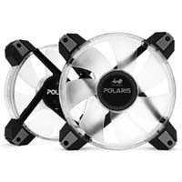 Polaris RGB (2pcs pack)