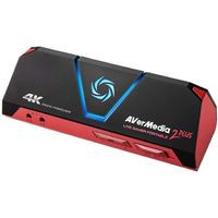 Live Gamer Portable 2 PLUS AVT-C878 PLUS 《送料無料》