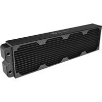 Pacific CL480 DIY LCS Radiator Copper CL-W192-CU00BL-A 《送料無料》