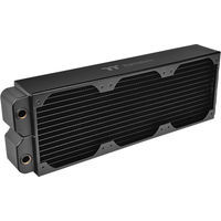 Pacific CL420 DIY LCS Radiator Copper CL-W193-CU00BL-A 《送料無料》