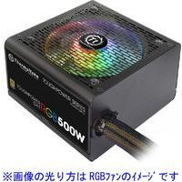 TOUGHPOWER GX1 RGB GOLD PS-TPD-0500NHFAGJ-1 《送料無料》