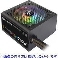 TOUGHPOWER GX1 RGB GOLD 700W PS-TPD-0700NHFAGJ-1