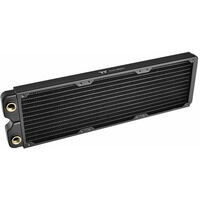 Pacific C360 DIY LCS Radiator Copper CL-W228-CU00BL-A 《送料無料》