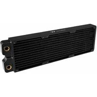 Pacific CLM360 DIY LCS Radiator CL-W237-CU00BL-A 《送料無料》