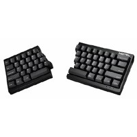 Barocco Keyboard MD600-RUSPLGAA1 《送料無料》