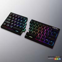 Barocco MD600 RGB MD600-PUSPDAAT1 《送料無料》