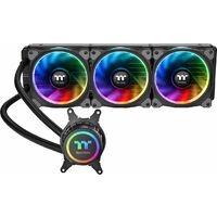 Floe Riing RGB 360 TR4 Edition CL-W235-PL12SW-A 《送料無料》