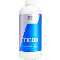 T1000 Transparent Coolant CL-W245-OS00BU-A(ブルー)
