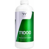 T1000 Transparent Coolant CL-W245-OS00GR-A(グリーン)