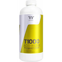 T1000 Transparent Coolant CL-W245-OS00AG-A(アシッドグリーン)