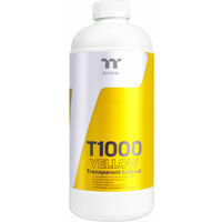 T1000 Transparent Coolant CL-W245-OS00YE-A(イエロー)