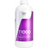 T1000 Transparent Coolant CL-W245-OS00PL-A(パープル)