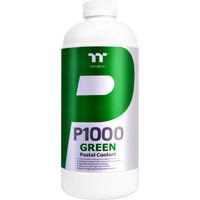 P1000 Pastel Coolant CL-W246-OS00GR-A(グリーン) 《送料無料》