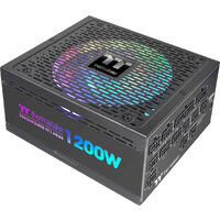 TOUGHPOWER PF1 ARGB PLATINUM PS-TPD-1200F3FAPJ-1 《送料無料》